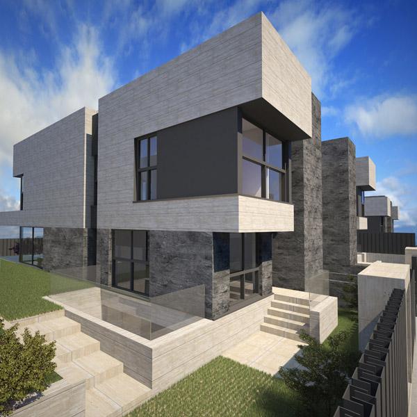 Infografias Arquitectura 3d Infoarquitectura V Deo 3d